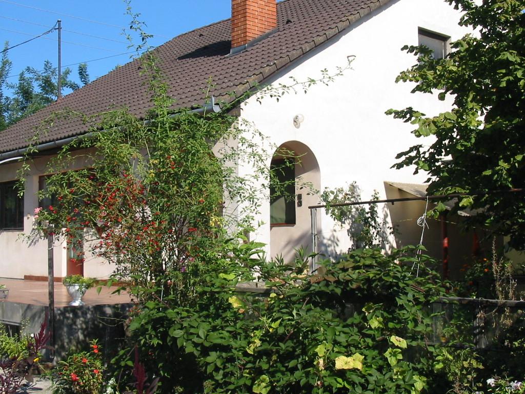 akciós ingatlan nagykőrös családi ház kép1
